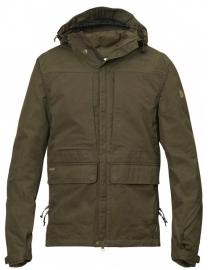 Fjällraven Lappland Hybrid heren jas / Jacket