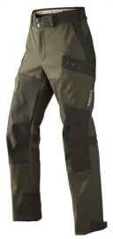 Härkila Pro hunter Extend trousers maat 56