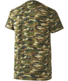 Seeland Speckled T-shirt