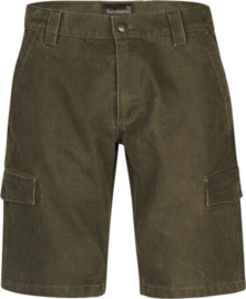 Seeland Flint Shorts / korte broek