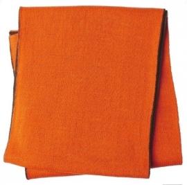 Seeland Ian reversible sjaal