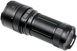 Fenix FD65 focuseerbare LED-zaklamp
