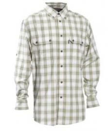 Deerhunter Emmett Bamboo overhemd