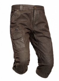 Chevalier Knickerbocker Vintage Breeks dames