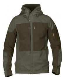 Fjällräven Keb jacket