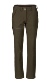 Seeland Woodcock Advanced Trousers Women dames broek