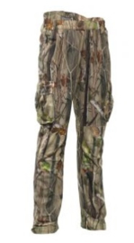Deerhunter Global Hunter broek