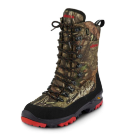 "Härkila Moose Hunter GTX 10"" heren schoenen"