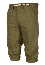 Deerhunter Moorland Tweed breeks knickerbocker