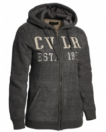 Chevalier Daytona Hood dames sweater maat 38
