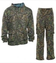 Deerhunter heat mesh camouflage pak