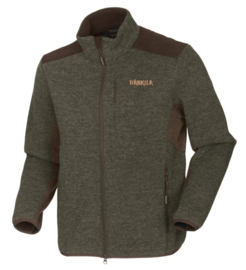 Härkila Metso Active fleece jack