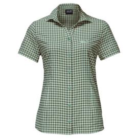 Jack Wolfskin Kepler dames blouse