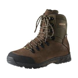 Härkila Light GTX 7 schoenen maat 43