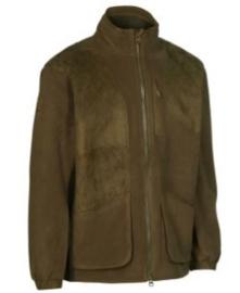 Deerhunter Gamekeeper Shooting jacket (5314)