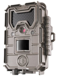 Bushnell 20MP Trophy cam HD Aggressor no glow wildcamera (119876)
