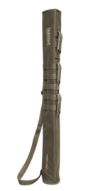Primos trigger stick tall scabbard foudraal