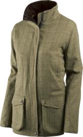 Seeland Ragley lady jacket dames tweed jas