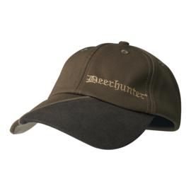 Deerhunter Muflon cap pet (6830)