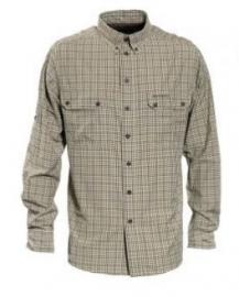 Deerhunter Terrence Bamboo overhemd maat 39/40