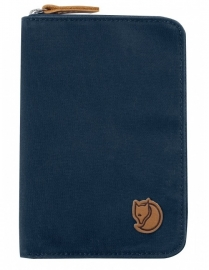 Fjällraven Passport Wallet