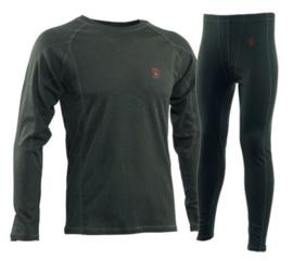 Deerhunter Orkney Underwear set maat S