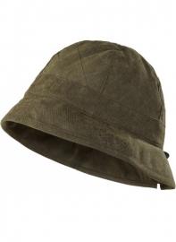 Seeland Woodcock dames hoed maat M
