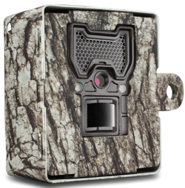 Bushnell Trophy Cam Security Case voor Aggressor en Essential 119754
