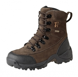 Härkila Big Game Lady GTX 8 schoenen