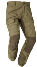 Chevalier Alabama Vent Pro Pant W dames broek