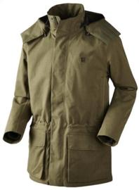 Härkila Storvik heren jacket