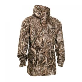 Deerhunter Avanti Jacket realtree max 5 camouflage jas