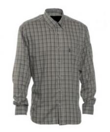 Deerhunter Waylon Shirt herenoverhemd maat 39/40