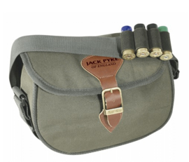 Jack Pyke Speed loader patronentas cartridge bag