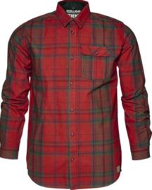Seeland Conroy shirt overhemd