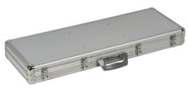 Seeland alluminium geweerkoffer voor hagelgeweer