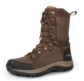 Härkila Woodsman GTX 10 inch schoenen