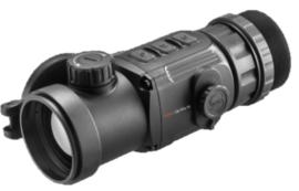 Lahoux Clip Elite 50 Thermische Warmtebeeld voorzet nachtkijker