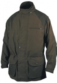 Seeland Keeper Jacket herenjas maat 58