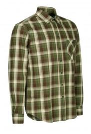 Deerhunter Shawn Shirt heren overhemd