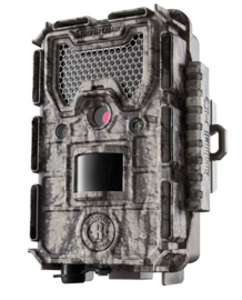 Bushnell 24MP Trophy cam HD Aggressor camo low glow wildcamera (119875)