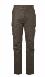Chevalier Vintage Pants Men herenbroek