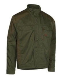 Rogaland heren jas / jacket 5767