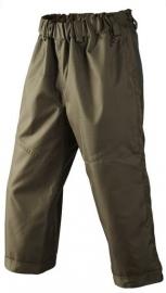 Seeland Crieff Short Overtrousers korte overbroek maat M en L