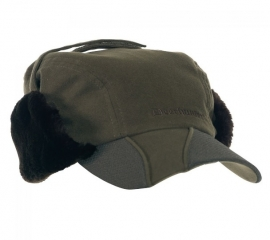 Deerhunter Recon winter hat