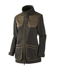 Seeland Winster softshell dames jacket
