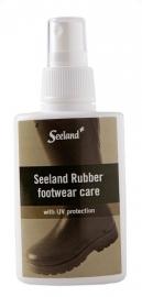 Seeland onderhoudsspray voor rubber laarzen