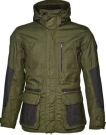 Seeland Key-Point jacket herenjas