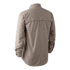 Deerhunter Ridley shirt herenoverhemd