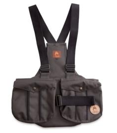 Firedog Trainer dummy vest